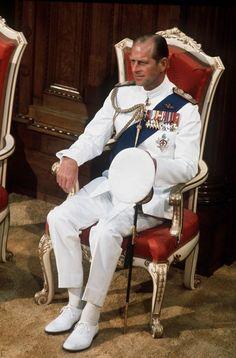 Royal Uk, Royal Queen, Royal Prince, Prince And Princess, King Queen, Elizabeth Philip, Princess Elizabeth, Queen Elizabeth Ii, Caroline Forbes