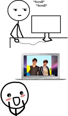 How I feel when I see a Smosh video😍😊😍😊 Cartoon Network Adventure Time, Adventure Time Anime, Markiplier, Pewdiepie, Disney Princess Tattoo, Punk Princess, Youtube Time, Youtube Quotes, Smosh Games