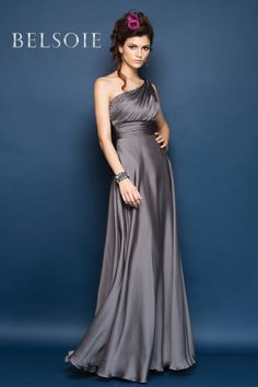 gray belsoie dress - Google Search