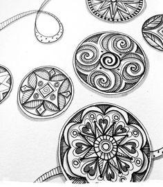 doodling workshop slideshow 1-valerie-sjodin