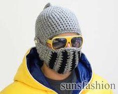 helmet knights cap - Szukaj w Google