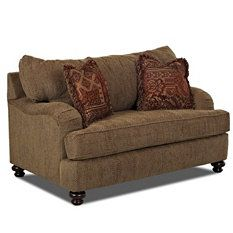Best 1000 Images About Comfy Overstuffed Chairs On Pinterest 400 x 300