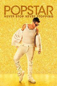 S T R E A M Ver Popstar Never Stop Never Stopping 2016 Pelicula Completa En Español Onlin Películas Completas Poster De Peliculas Películas En Línea Gratis