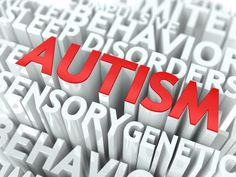 For Children with Autism, Opening a Door to Dental Care - Autism Awareness News - Articles - Articles - National Autism Network