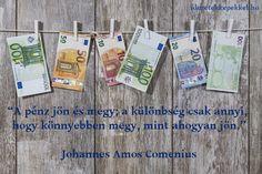 pénz jön megy Johnny Cash, Books, Libros, Book, Book Illustrations, Libri