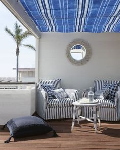 28 florida beach house with new coastal design ideas 13 Coastal Living Rooms, Coastal Cottage, Coastal Decor, Coastal Curtains, Coastal Entryway, Coastal Rugs, Coastal Bedding, Modern Coastal, Coastal Farmhouse
