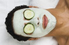 Spa Days for Days Sensuous treatments to help you prepare for or celebrate the big day, from soothing facials to romantic couples' massages, plus manis, pedis, and poolside sips. by Fernando Nocedal