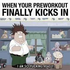 If you're tired of getting the jitters every time you take a pre-workout then it's time you try our herbal pre-workout!  safe, no side effects, straight from Mother Nature herself. Made with a combination of endurance boosting herbs to help take your athletic performance to the next level. Now you can go harder without feeling like your heart is going to explode.  #supplementnaturally #herbs #Crossfit #gym #athlete #pre-workout #allthegains