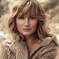 816 Best Jennifer Nettles Images On Pinterest Jennifer Nettles