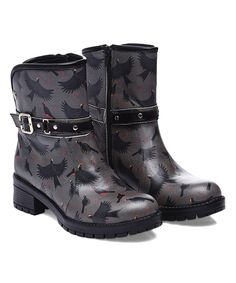 178 Best BOOTS images in 2019 | Boots, Shoe boots, Shoes