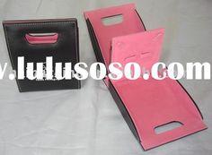 Cute Jewelry box,gift packing box,jewellery packaging box,Paper presentation box,Christmas box (THP6