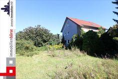KJI 5239 Sonniges Baugrundstück für eine Doppelhaushälfte in Bielefeld-Ummeln.