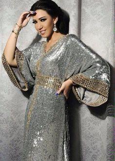 Asmae Mnawar