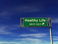 Healthy Life Skills for Women