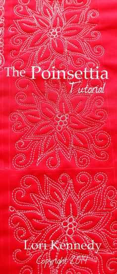 Quilting Stitch Patterns, Machine Quilting Patterns, Quilt Stitching, Longarm Quilting, Quilting Tips, Free Motion Quilting, Quilting Projects, Quilt Patterns, Quilting Rulers