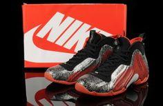 3d625bb58e2 Cheap Fashion Nike Flight Posite Sneakers Online For Men in 106163