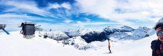 Jaca Ski, Mountains, Nature, Travel, Wardrobe Closet, Spain, Athlete, Skiing, Naturaleza
