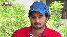 Hero Sudheer Babu Pressmeet About  Baaghi Movie Stills ll latest  tollyw...