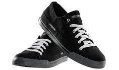 Macbeth - Shoes