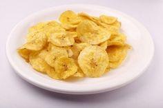 chips 3 banana