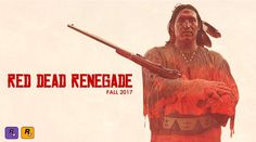 Red Dead Renegade May Be a Red Herring | Crowdpondent