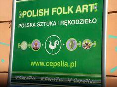 Folk, Green, Home Decor, Decoration Home, Room Decor, Forks, Folk Music, Interior Decorating