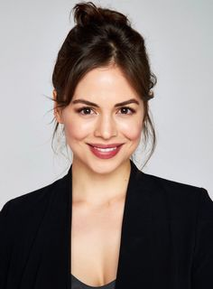 Image in conor leslie collection by kamryn on We Heart It Conor Leslie, Face C, Cinderella And Prince Charming, Teen Titans Go, Jason Todd, Adriana Lima, Celebs, Celebrities, Woman Face
