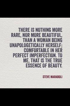 images of confident women | Confident women