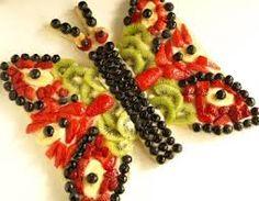 Risultati immagini per crostate alla frutta fresca