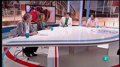 Para Todos La 2 - Debate: Una escuela alternativa, Para todos La 2  online, completo y gratis en RTVE.es A la Carta. Todos los programas de Para todos La 2 online en RTVE.es A la Carta