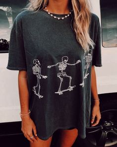 See more of thriftz's content on VSCO. Skateboard, Cute Comfy Outfits, Trendy Outfits, Comfy School Outfits, Cute Outfits For Teens, Summer Clothes For Teens, Hipster Summer Outfits, Casual Grunge Outfits, School Appropriate Outfits