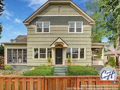 3661 SE Steele St Portland, OR 97202