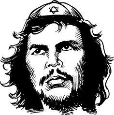 Yoram Kaniuk, Der letzte Jude   mopsmaschine