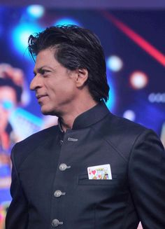 HNY music launch, Sept. 2014