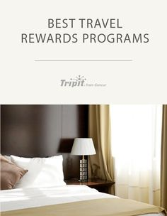 Start earning rewards for all those business trips. Here are the best travel rewards programs for business travelers. Travel Rewards, Business Travel, Travel Tips, Good Things, Jet Plane, Easy, Blog, Travel Advice, Travel Hacks