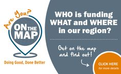 Imagine being able to see who is funding what and where—anywhere in our region, anytime, and with just a few clicks …https://www.socalgrantmakers.org/get-map