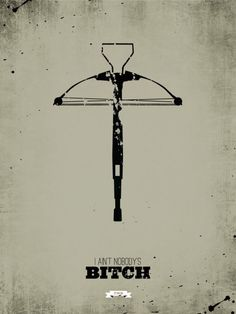 The Walking Dead Art iPhone Wallpaper >>> Click for original size <<<