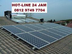 Call Center SERVICE SOLAHART • Telp: 021 71231659 Mobile : 082113812149  CV.FIKRI MANDIRI JAYA Alamat : Jalan Raya Pasar Minggu No.09 Pancoran Jakarta Selatan indonesia