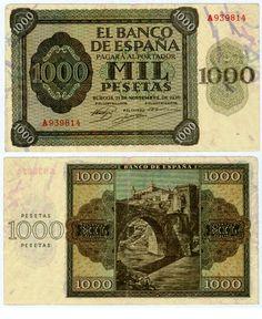 380 Ideas De Papel Moneda Y Monedas Del Mundo En 2021 Papel Moneda Billetes Monedas
