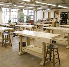 Woodworking School on Pinterest | Woodworking, Schools and ...