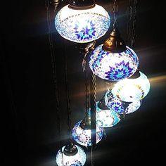 Next Post Previous Post Hanging Lamp Turkish Lamp Moroccan Lamp Hanging Ceiling Light Hanging Lamp Shade, Hanging Ceiling Lights, Hanging Chandelier, Chandelier Shades, Chandelier Lighting, Ceiling Lamps, Chandeliers, Moroccan Lighting, Moroccan Lamp