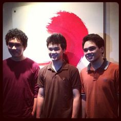 reu_nathaniel's photo