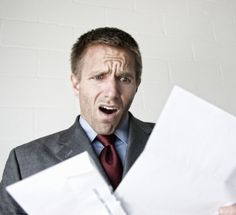 Job Seeker Rejection Files: When Keeping It Real Goes Right. Click on this link to see all 42 tips: http://gawker.com/5896584/heres-how-to-condescend-to-900-job-applicants-with-a-3000+word-rejection-letter