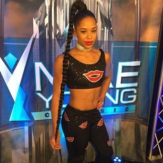The inaugural has begun on Have YOU watched the first round action yet? Wrestling Divas, Women's Wrestling, Womens Royal Rumble, Wwe Female Wrestlers, Black Wrestlers, Gorgeous Ladies Of Wrestling, Naomi Wwe, Becky Wwe, Wwe Girls