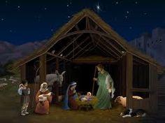 nativity backdrops - Google Search