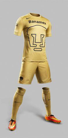 Phantom Nike Azules Botines Adultos Capital Federal Fútbol