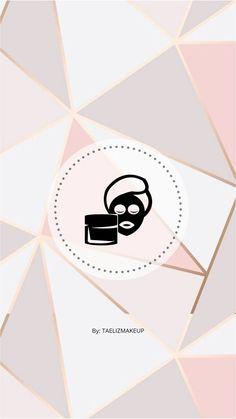Pop Art Wallpaper, Flower Background Wallpaper, Logo Background, Flower Backgrounds, Iphone Wallpaper, Instagram Logo, Instagram Worthy, Instagram Feed, Gold Glitter Paint Walls