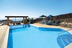 Villa Rose, Rhodes Rhodes, Villas, Greece, Outdoor Decor, Villa, Grease, Mansions
