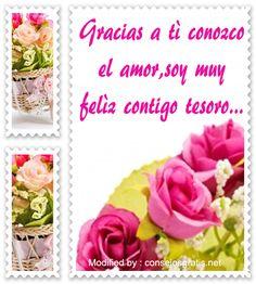 frases románticas para mi novio,mensajes de amor para mi novio: http://www.consejosgratis.net/bonitos-mensajes-de-amor/