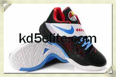 Nike Cheap KD shoes